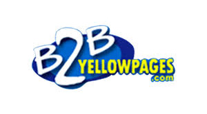 b2bYellowpages.com Kansas City